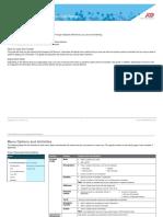 ADP Timesheet Guide