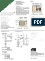Atmel.user Guide