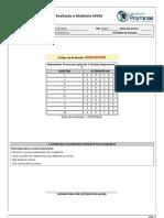 _Matemática Financeira Aplicadaà Gestão Empresarial