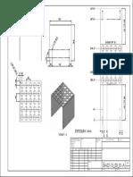 Desenho SolidWorks