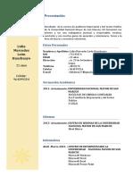 CV- LIDIA LEON.pdf