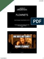 1_Flownets(1)