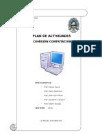 Propuesta Comisión Computacion2015 Final