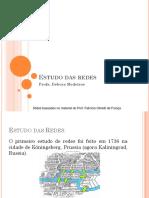 aula02_EstudoRedes