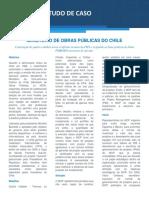 Ufu Gp Caso1
