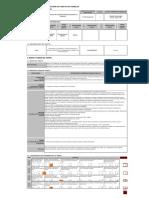 Prof de Planific y Monitoreo 18-02-2016!01!37