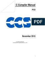 ccs-ReferenceManual-2015