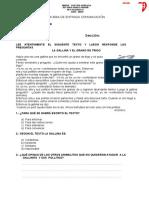 PRUEBA DE ENTRADA COMUNICACIÓN.docx