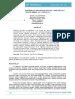 (Terkini-page 62-83)Pengenalan_Kepada_Penyelidikan.ppt