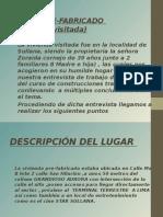 PANEL PRE-FABRICADO.pptx