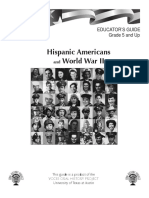 hispanic americans and world war ii compressed