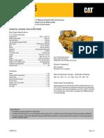 C175 _2082 BkW_ Tech Data Sheet