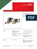 DKRCC.PD.BB0.A8.22_EVR2_40_RJA