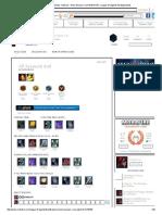 Katarina Build Guide _ Katarina - Why, Because I Can! [Patch 6