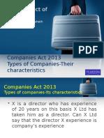 18_CompaniesAct
