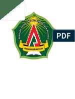 Logo Aufa Royhan