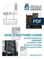 SignStructuresGuide2010.pdf