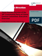China's New Direction Third  Plenary Session of the 18th Communist Party of China Central Committee_EN.pdf
