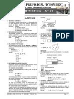 TEORIA_DE_CONJUNTOS PREMILITAR.pdf