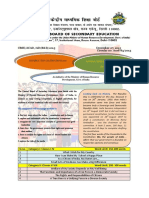 83 Circular Republic Day Celebrations 2016