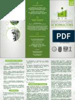curso-biorreactores