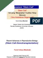 01Stem Cell FAMoeloek