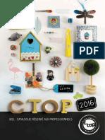CTOP.pdf