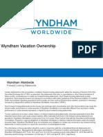 Wyndham Vacation Ownership v0214.pptx