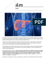 Sanatate Medicina-naturista Plante-curatarea-ficatului-1 54ae8f96448e03c0fd6ad178 Index