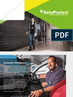 Solo Protect Brochure Uk Sept 2015