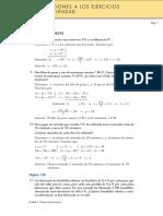 Problemas Ecuaciones Resueltos 3º ESO