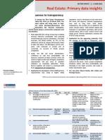 report (45).pdf