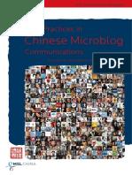 Chinese Microblogging Best Practice Guidelines_en