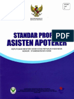 Std Profesi AA.pdf