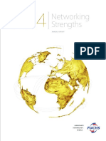 Fuchs Petrolube Annual Report 2014