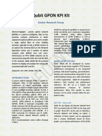 Qubit White Paper KPI Kit