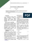 eea-61-1-2013-067-RO-lp-000