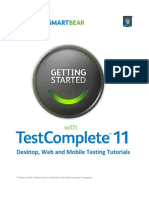 Getting_Started_With_TestComplete.pdf