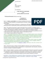 Legea 10 Actualizata Lgea 177 Iulie 2015 Subliniat.2 PDF
