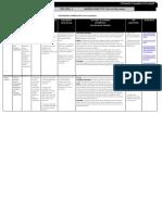 ict fpd 2 pdf