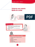 Documentos Primaria Sesiones Matematica SegundoGrado SEGUNDO GRADO U1 Mate Sesion 07