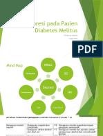 Sherlin, Sken 13Depresi Pada Pasien Diabetes Melitus