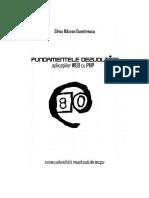 cartePHP_final.pdf