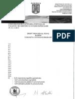 Penal St. Superioare 21.11.2015