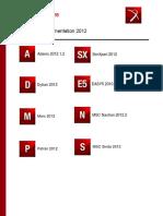 main_library.pdf