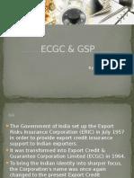 ecgcgsp-101009003031-phpapp01