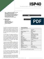 AUDAC - ISP40.pdf