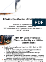 Effective Qualification of Critical Utilities.pdf