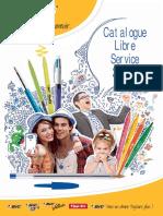 BIC - LS.pdf