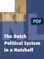 Dutch Political System